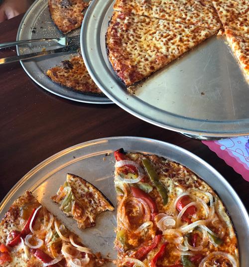 BGC-pizza4.jpg
