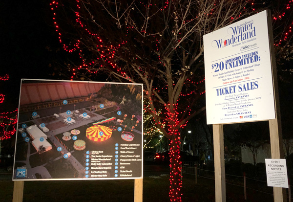 9c71a084435 Everything you need to know about Westchester s Winter Wonderland ...