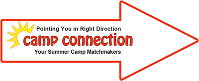 camp_con_logosmall.png