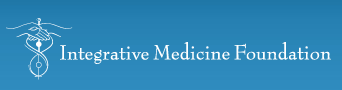 Integrative Medicine Foundation