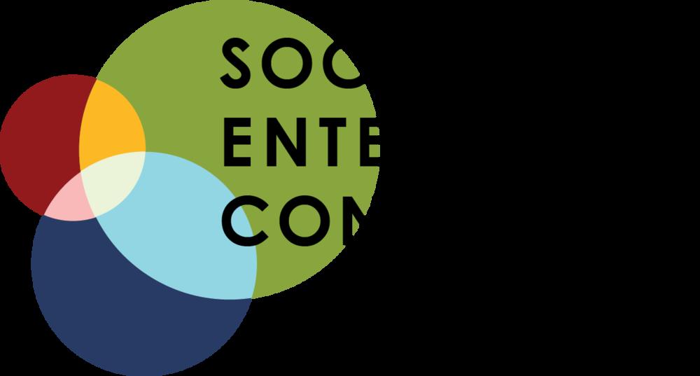 harvard social enterprise conference.png