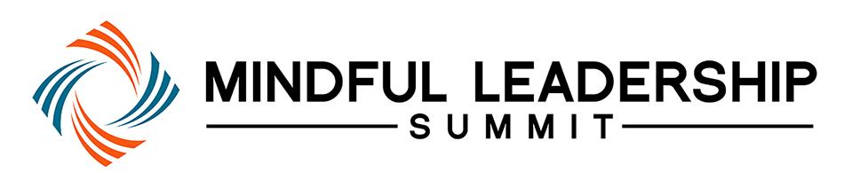 minfull leadership summit.jpg