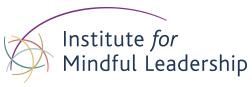 Institute-for-Mindful-Leadership-logo.jpg