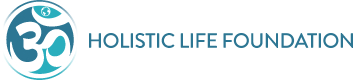 Holistic Life Foundation