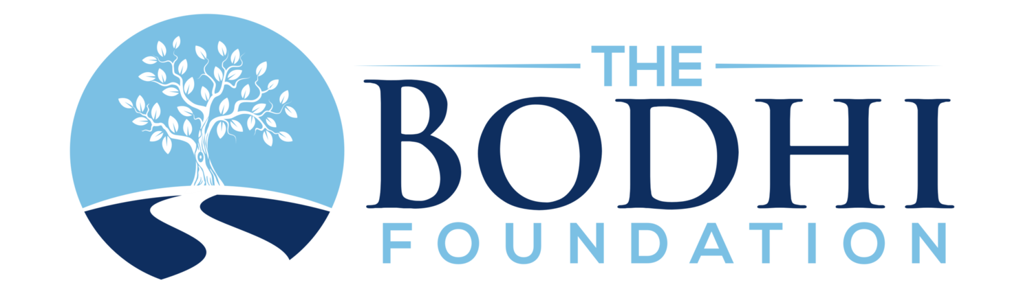The Bodhi Foundation