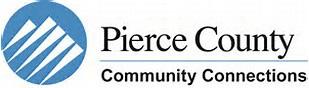 PCCommunityConnections.jpg