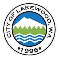 CityOfLakewood.jpg