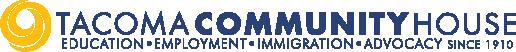 TCH-Logo-Header2016-1.png