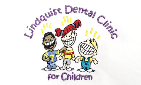 lindquist-dental-after.jpg