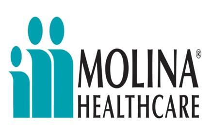 molinahealthcare.jpg