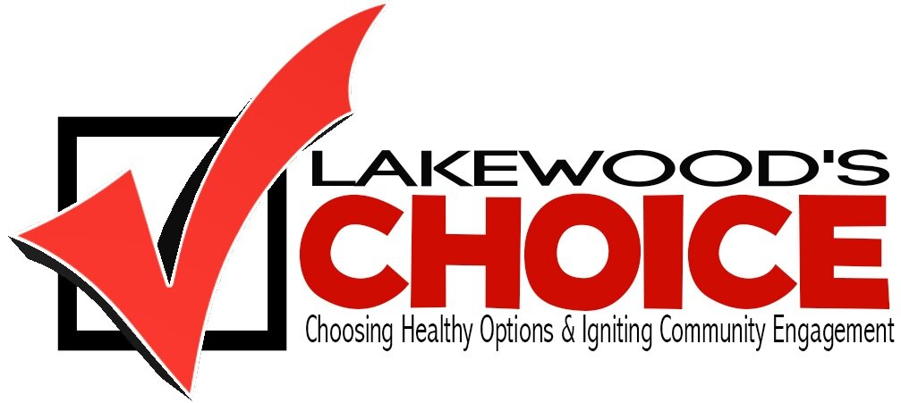 Drug Prevention | Lakewood's CHOICE