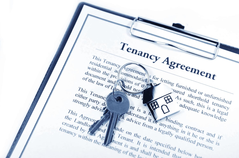 Landlord tenant disputes michael cohen law tenant agreementis000029364240g altavistaventures Images