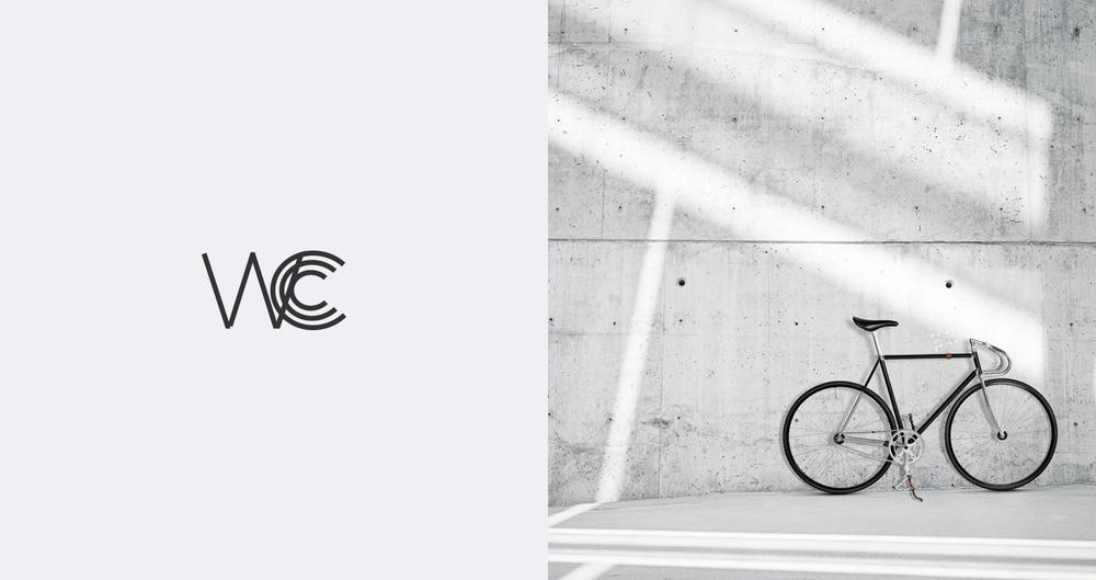 wccc_bike.png