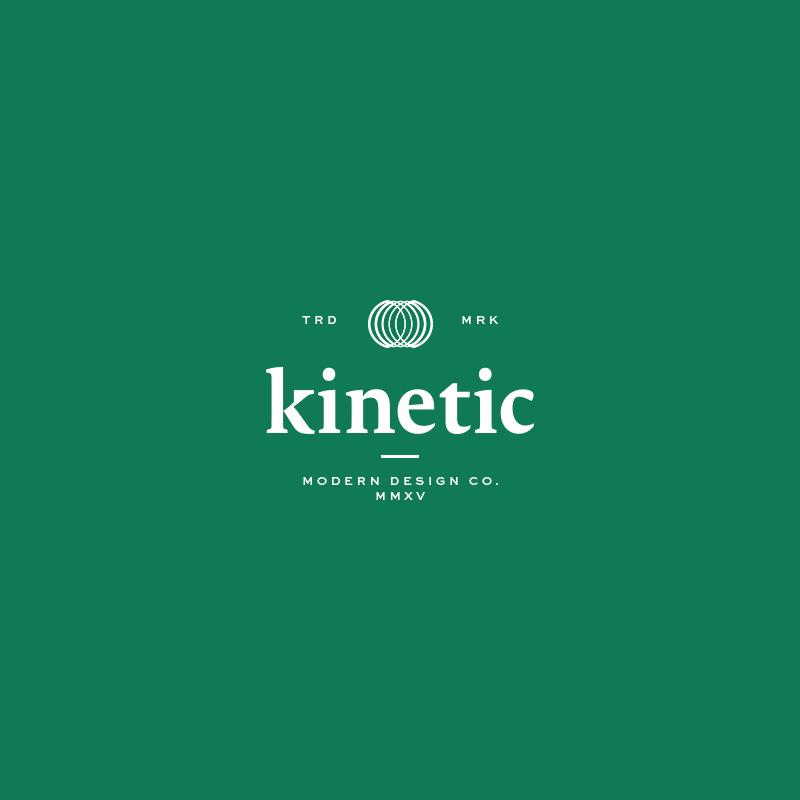 kinetic2.png