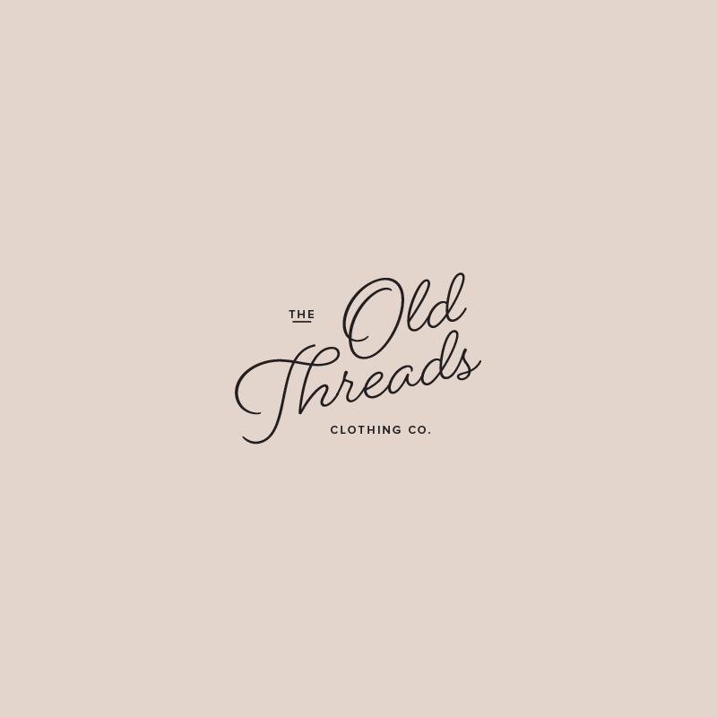 oldthreads.png