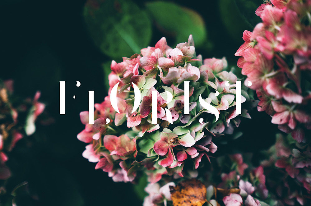 floristfinal.jpg