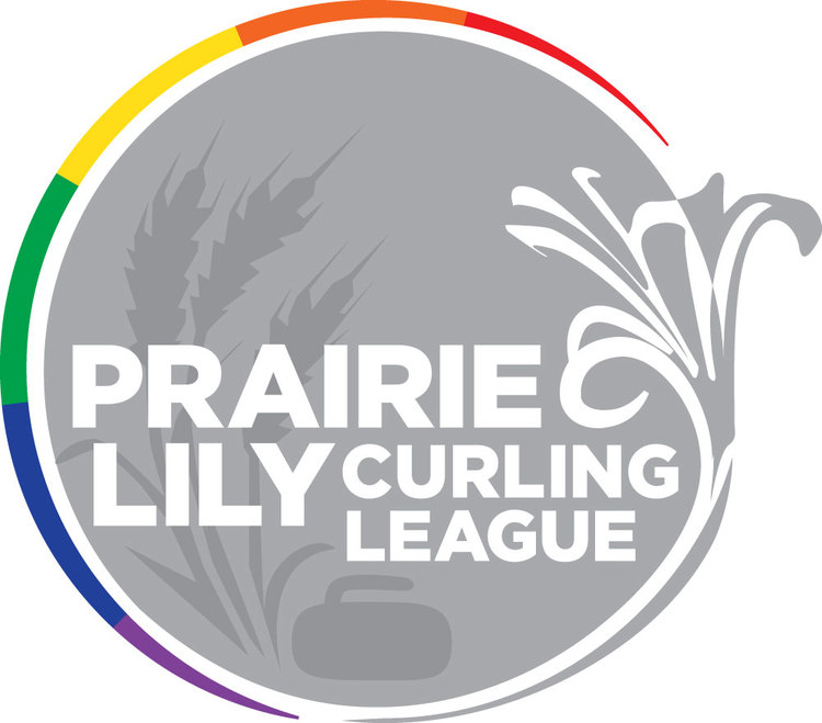 Prairie Lily Curling League