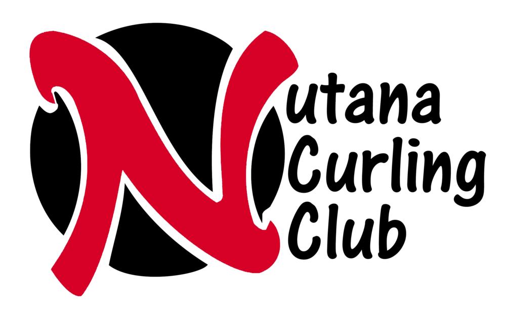 New-Nutana-Logo.png