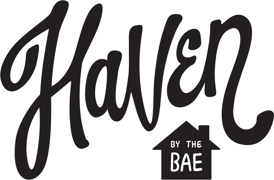 Haven By The Bae