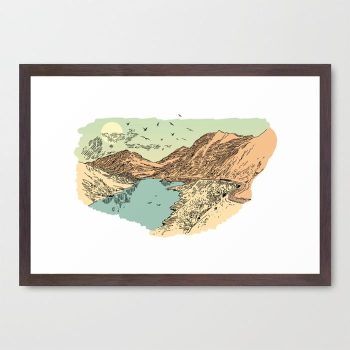 arte-n-17-framed-prints.jpg