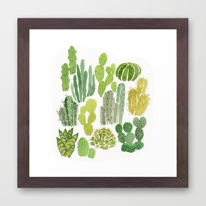 cactus-w4i-framed-prints.jpg