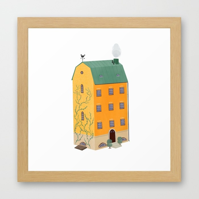 the-yellow-house-framed-prints.jpg