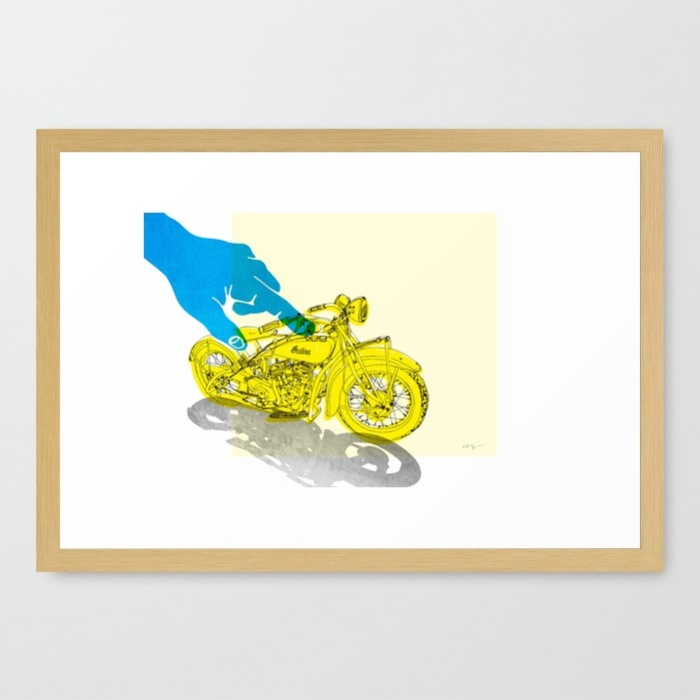 vintage-indian-motorcycle-6lv-framed-prints.jpg