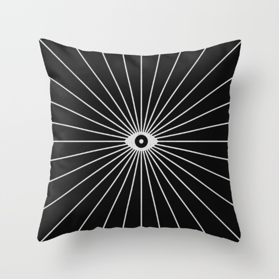 big-brother-inverted-pillows.jpg