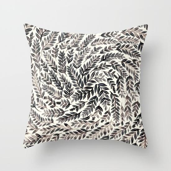 black-branches-won-pillows.jpg