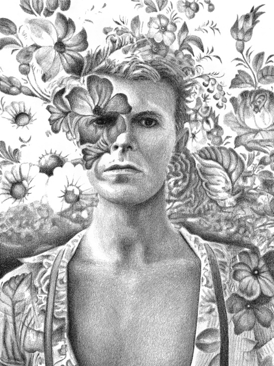 bowie-goodbye-for-now-prints.jpg