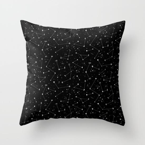constellations-black-pillows.jpg