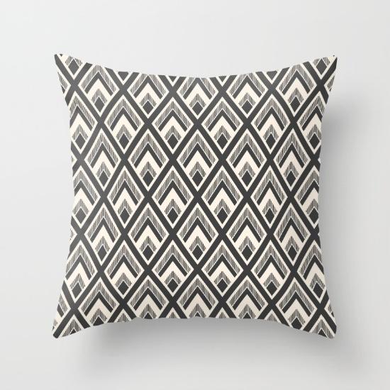 diamond-pattern-light-dark-pillows.jpg
