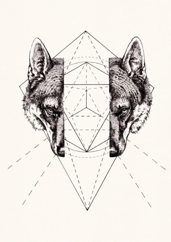 geometry-within-prints.jpg