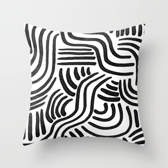 line-art-series-2-2-pillows.jpg