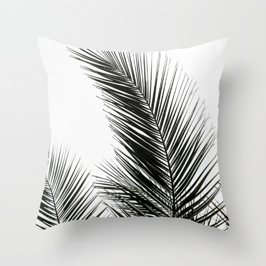 palm-leaves-1-ndg-pillows.jpg