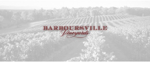 Barboursville Vineyards, Blue Ridge Wine Excursions, Virginia Wine Tours