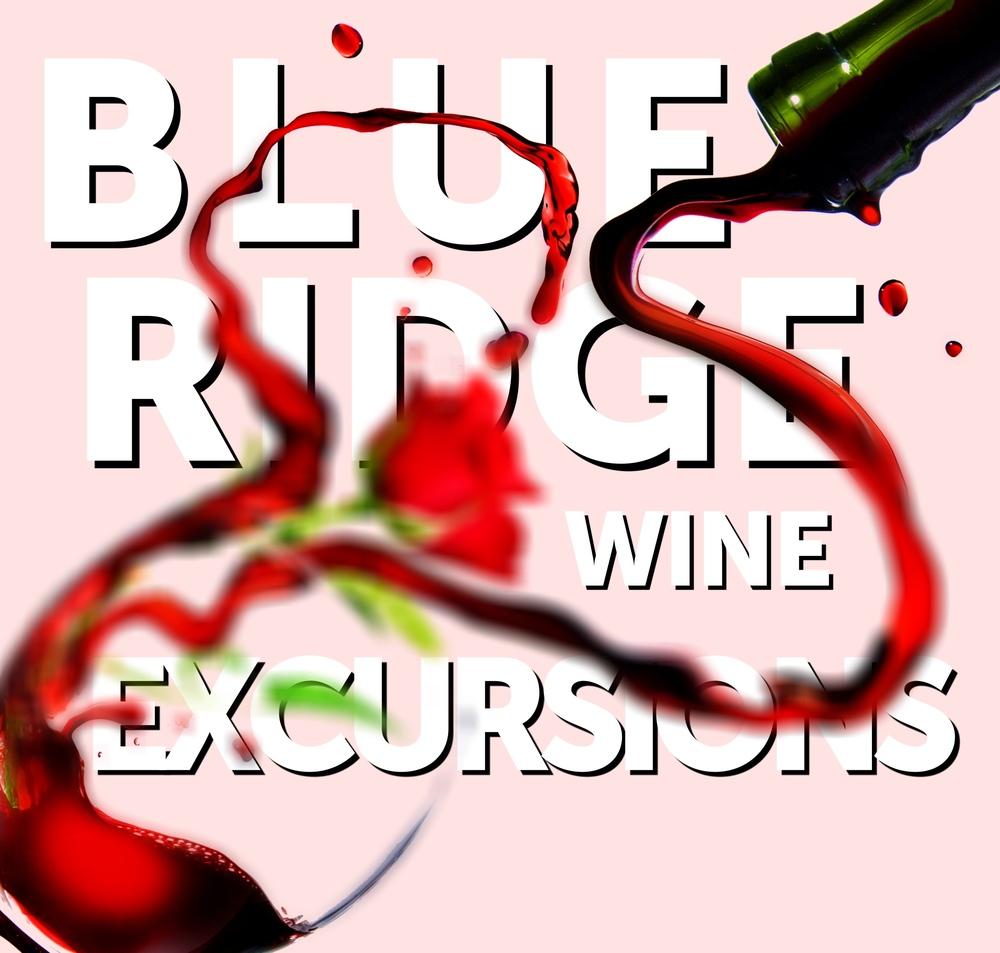 Charlottesville Valentine's Day Wine Tour!