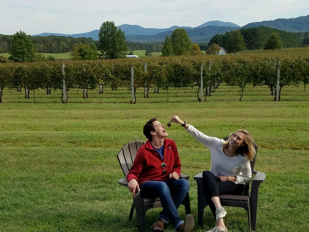 Charlottesville wine tour for 2.jpg