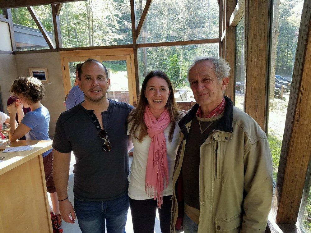 gabriele rausse wine tour charlottesville VA.jpg