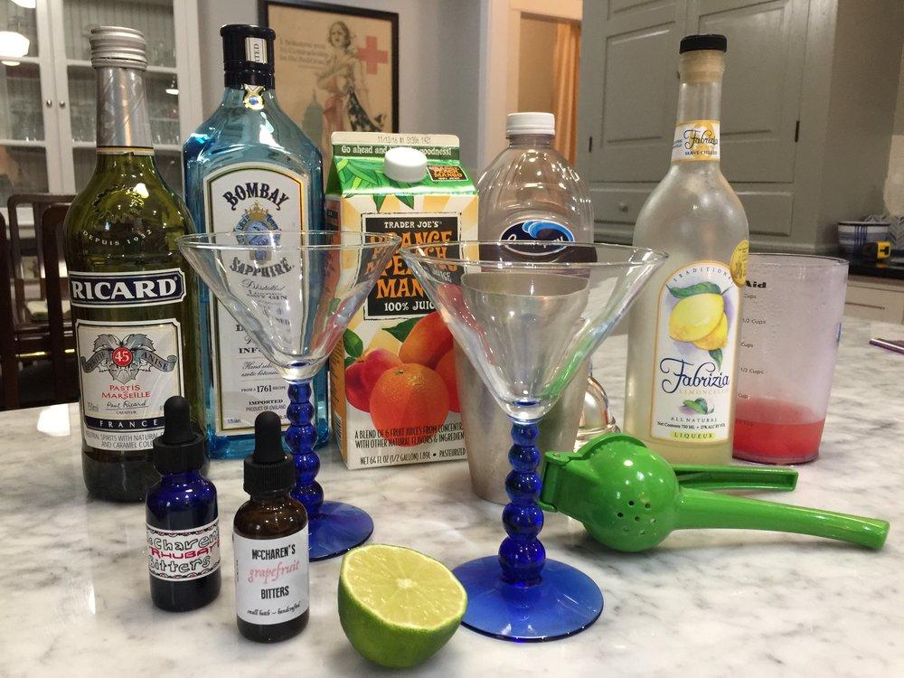 Charlottesville Artisan Cocktail Tour.jpg