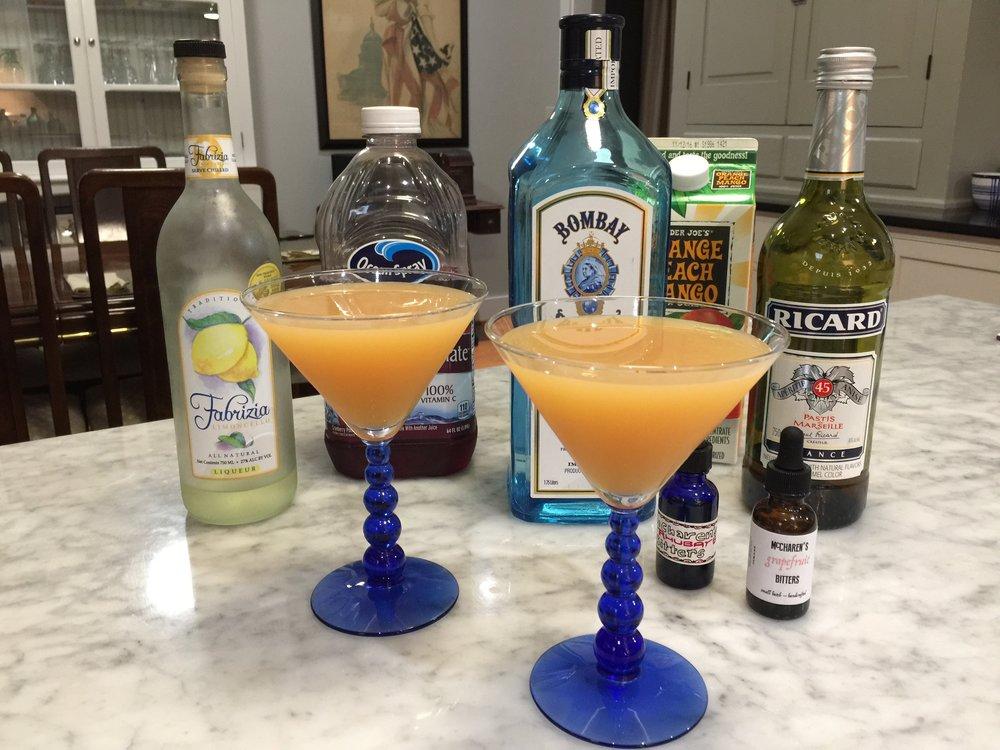 McCharen's Bitters Charlottesville Artisan Cocktail Tour.jpg