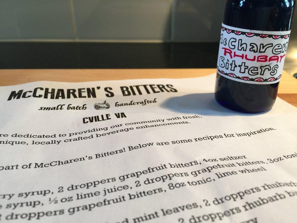 McCharens Bitters Rhubarb Bitters.jpg