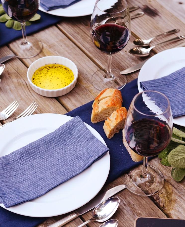 Cville Gourmet Picnic Wine Tour.jpg