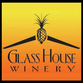 Glass House Winery Tour