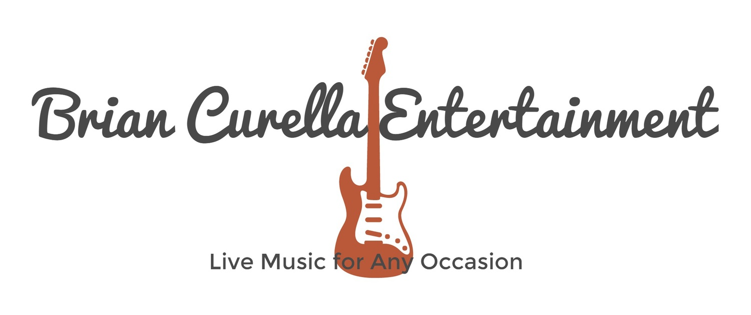 Brian Curella Entertainment