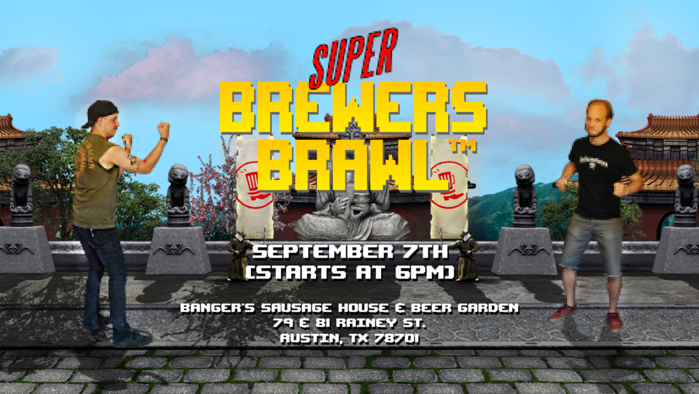Bangers_BrewersBrawl_FB_Event_Banner_FIXED (1).png