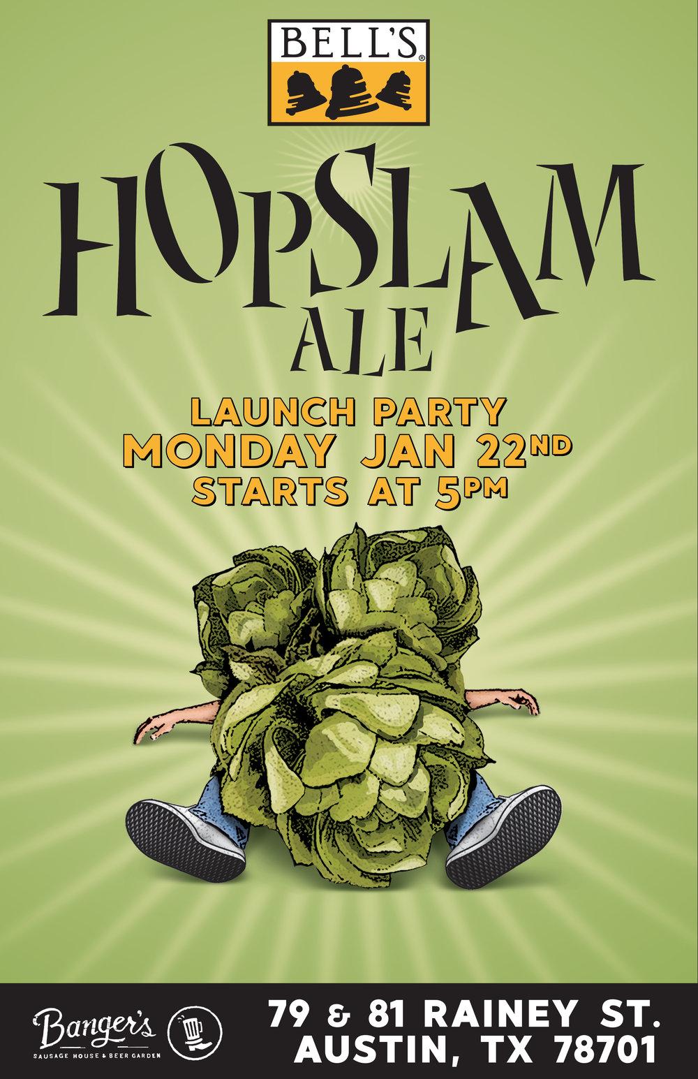 Hopslam_Event_Poster.jpg