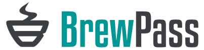 brewpass horizontal jpeg1.jpg