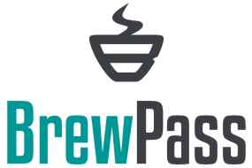 brewpass vertical jpeg1.jpg