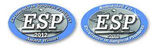 ESP logos.jpg